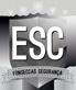 ESC Empresa de Segurança Certificada