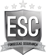 ESC - FONSECCAS SEGURANÇAS